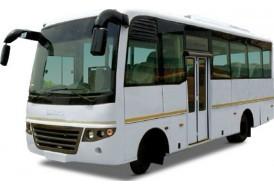 SML Bus